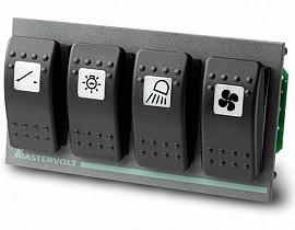 Switch Input 3/4