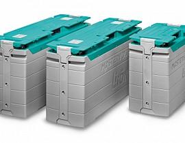 MLI Ultra Li-Ion baterije