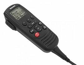 Modularne VHF stanice