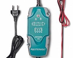 EasyCharge Portable punjači